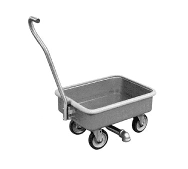 Piper Products /Servolift Eastern 325-3560 Kettle Drainer
