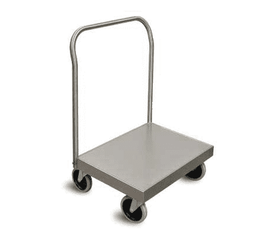 Piper Products/Servolift Eastern Piper Products/Servolift Eastern 337-2404 Rack Dolly