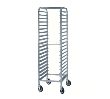 Piper Products/Servolift Eastern 506 Econoline Rack