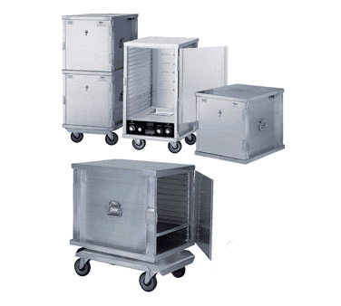 Piper Products/Servolift Eastern Piper Products/Servolift Eastern 912 Stackable Cabinet