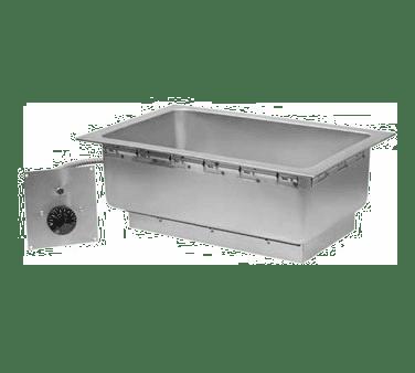 Piper Products/Servolift Eastern CCF-D-B-T-L Hot Food Well