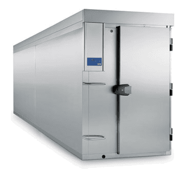 Piper Products /Servolift Eastern RCMC83T Shock Freezer/Blast Chiller