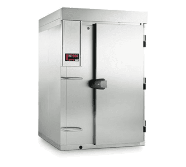 Piper Products/Servolift Eastern Piper Products/Servolift Eastern RDMC40T Shock Freezer/Blast Chiller