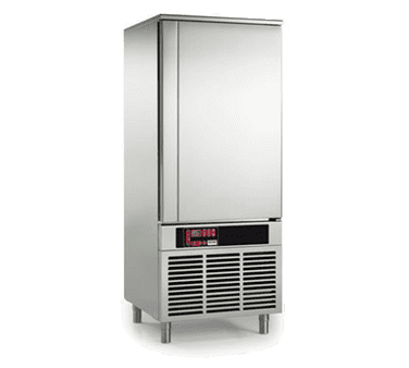 Piper Products/Servolift Eastern RDR121S Blast Chiller