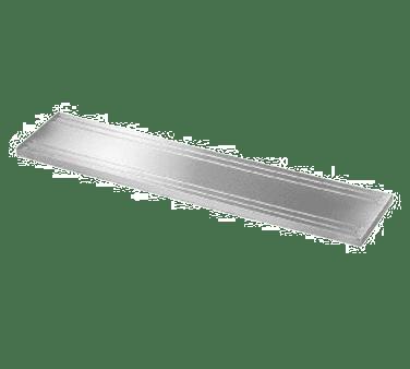 Piper Products/Servolift Eastern SRTS-88 Trayslide for Elite System