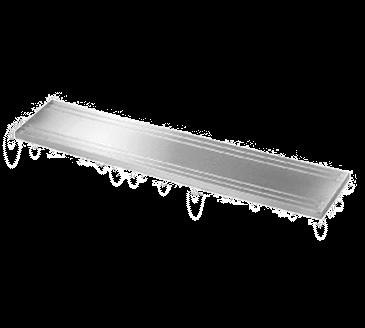 Piper Products/Servolift Eastern SRTS-60 Trayslide for Elite System