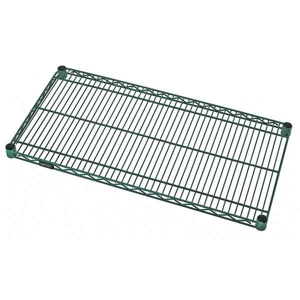 Quantum Food Service 1236P Wire Shelf