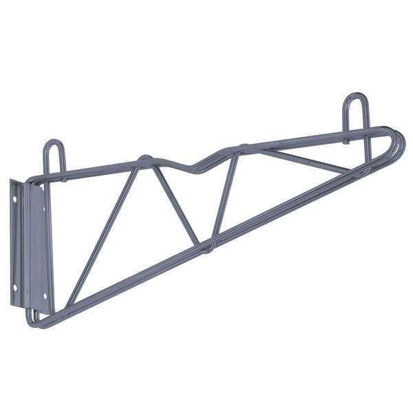 Quantum Food Service DWB14GY Cantilever Wall Mounting Kit