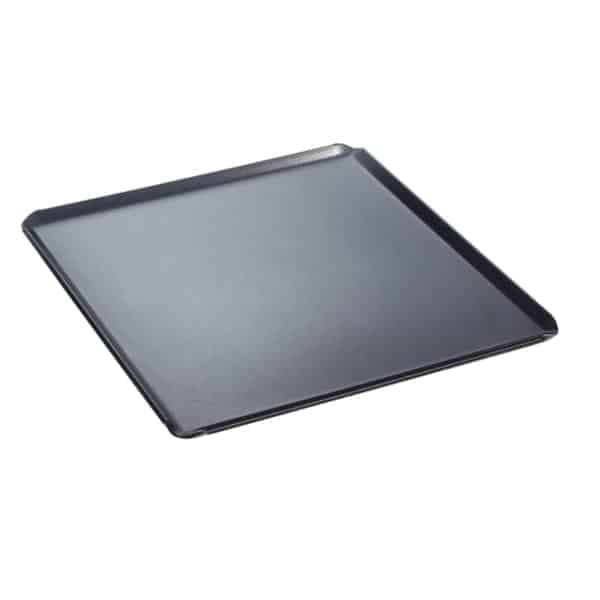 Rational 60.73.671 Gastronorm Baking Tray