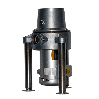 """Red Goat Disposers A112S-R7 """"A"""" Series Disposer"""