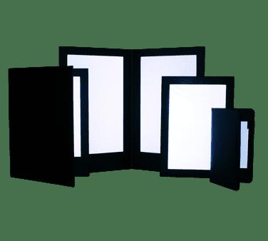 Risch LEDPAPER-1V 8.5X14 LED Paper