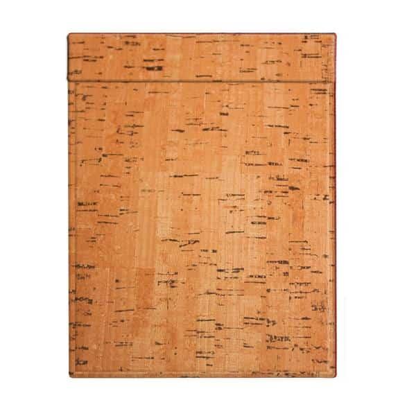 Risch MMB-VINO 4.25X14 Vino Menu Board