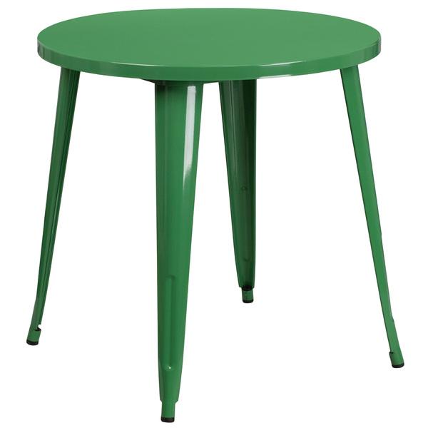 Riverstone Restaurant Furniture RF-RR33295 Table
