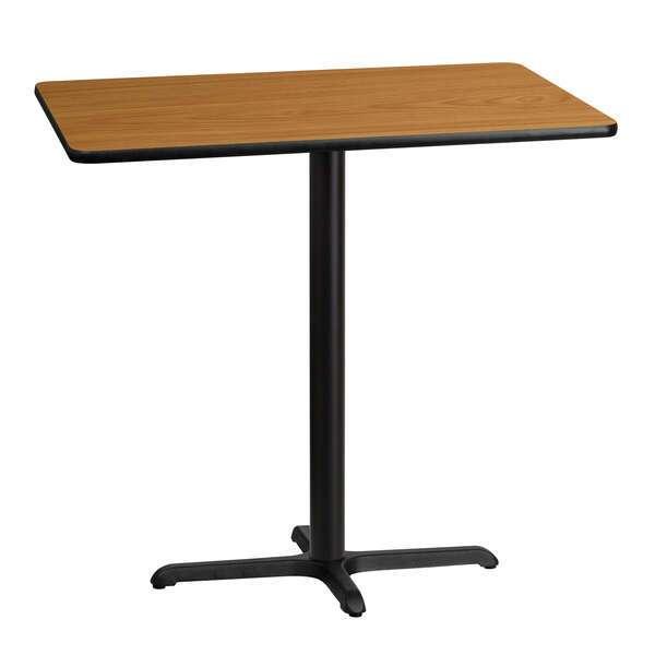 Riverstone Restaurant Furniture RF-RR46922 Table