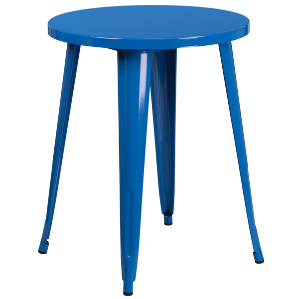Riverstone Restaurant Furniture RF-RR61750 Table