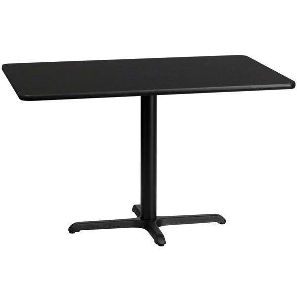 Riverstone Restaurant Furniture RF-RR88365 Table