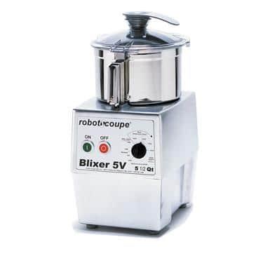 Robot Coupe BLIXER 5V Blixer®