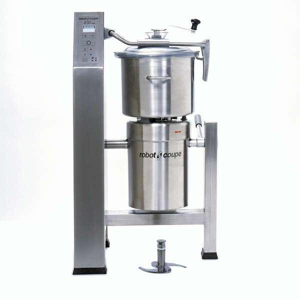 Robot Coupe Robot Coupe BLIXER30 Blixer® Commercial Blender/Mixer