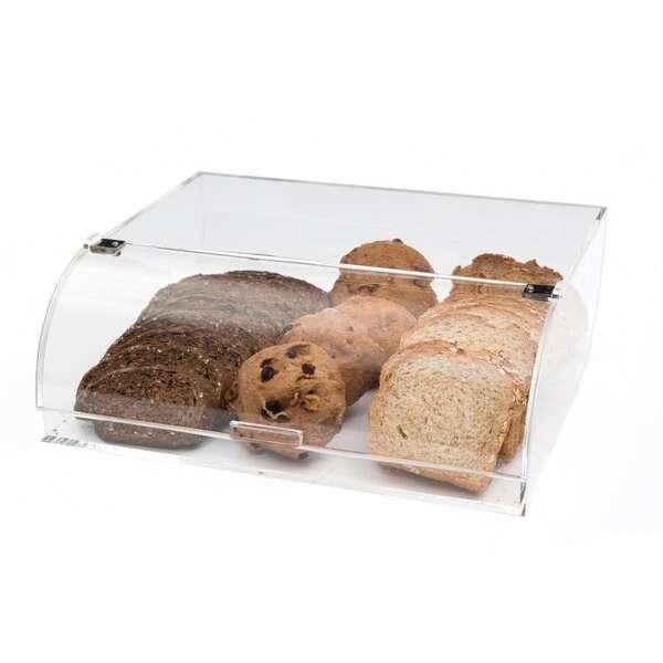 Rosseto BAKST2248 Bakery Display Case