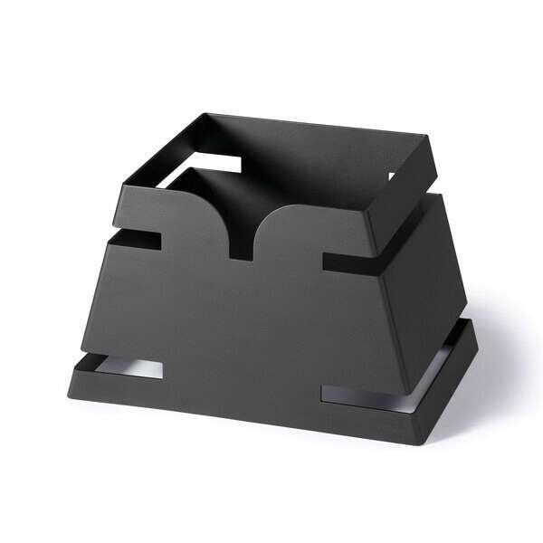 Rosseto LD136 Skycap® Riser