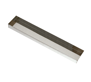 Rotisol USA PID1675 Stainless Tray to Unspit