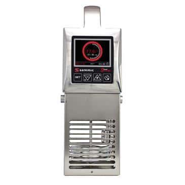 Sammic 1180002 (SMARTVIDE8 PLUS) Sous Vide Cooker