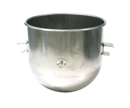 Sammic 2509495 (2509495) Additional Bowl