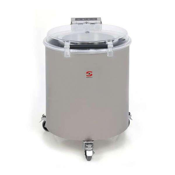 Sammic Sammic ES-100 (1000702) Salad Dryer