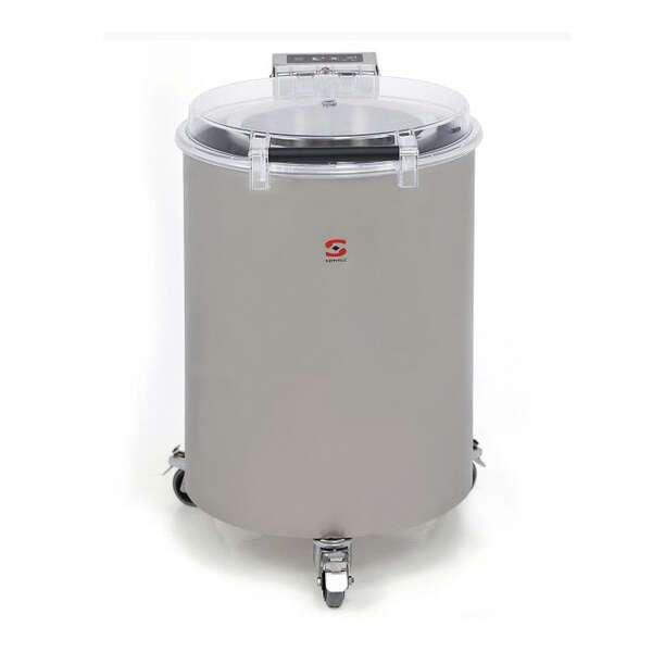 Sammic Sammic ES-200 (1000712) Salad Dryer
