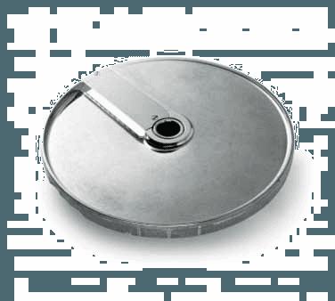 Sammic FC-10+ (1010401) Slicing Disc