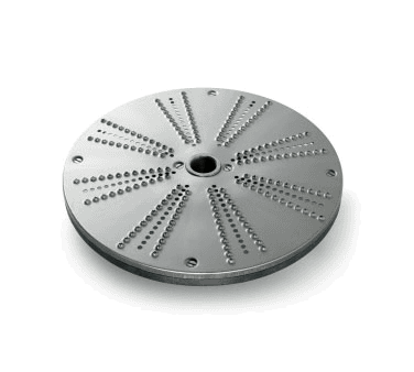 Sammic FR-1+ (1010260) Grating Disc