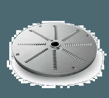 Sammic FR-4+ (1010312) Shredding Disc