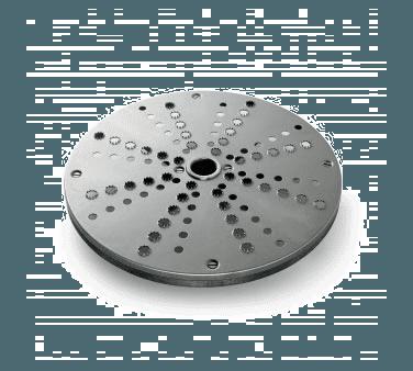 Sammic FR-8+ (1010262) Grating Disc
