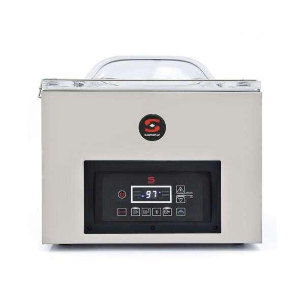 Sammic SE-420 (1140639) Vacuum Packing Machine