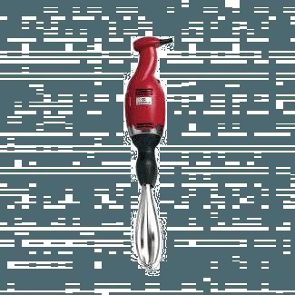 Sammic TR/BM-350BNBB (3030407) Combined Immersion Mixer & Beater