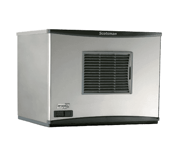 "Scotsman Scotsman C0630MA-32 Prodigy""Plus Ice Maker"