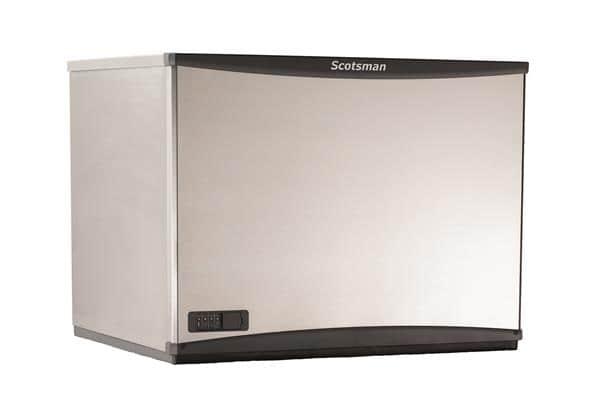 "Scotsman C0630MR-32 Prodigy"" Plus Ice Maker"