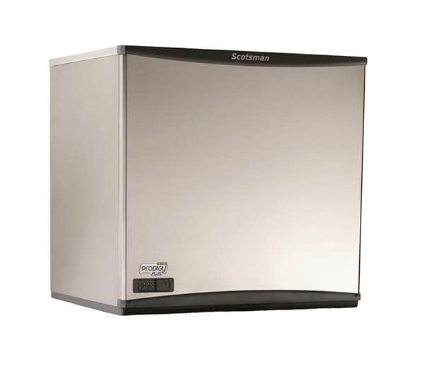 "Scotsman C1030SR-32 Prodigy"" Plus Ice Maker"
