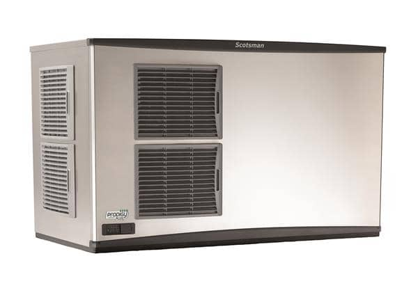 Scotsman C1448SA-32 Prodigy Plus Ice Maker