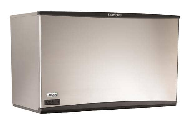 "Scotsman C2648SR-3 Prodigy""Plus Ice Maker"