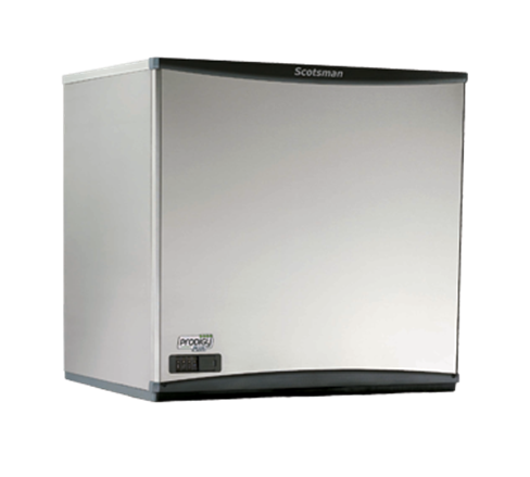 Scotsman EH430ML-1 Prodigy Plus Eclipse Ice Maker