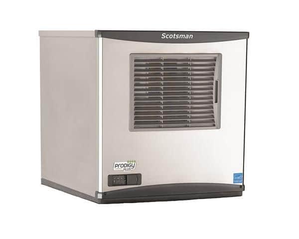 Scotsman N0422A-1 Prodigy Plus Ice Maker