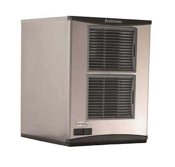 Scotsman N0922A-6 Prodigy Plus Ice Maker