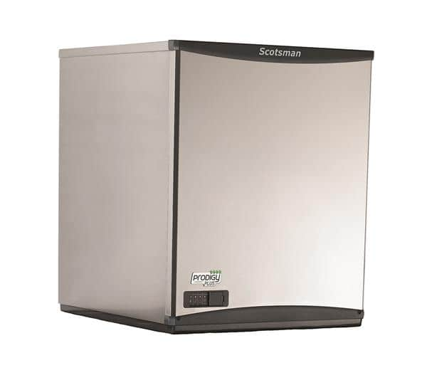 Scotsman N0922R-32 Prodigy Plus Ice Maker