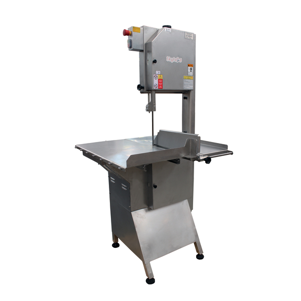 Skyfood Equipment Skyfood Equipment  SI-282HDE-2 Meat & Bone Saw