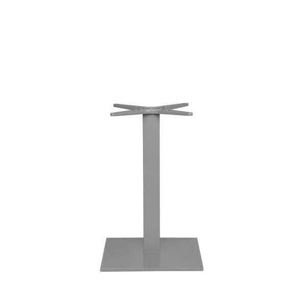 Source Furniture SF-1008-583 Verona Table Base  small
