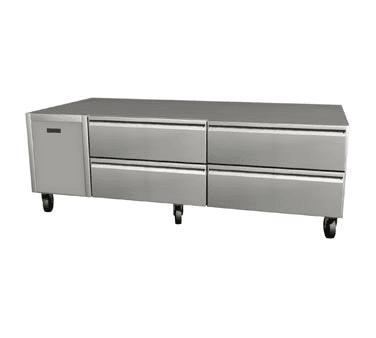 Southbend 20048RSB Refrigerator Base