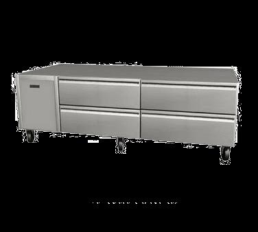 Southbend 30048RSB Freezer Base