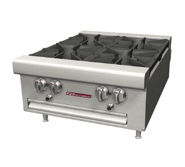 Southbend HDO-48 Hotplate