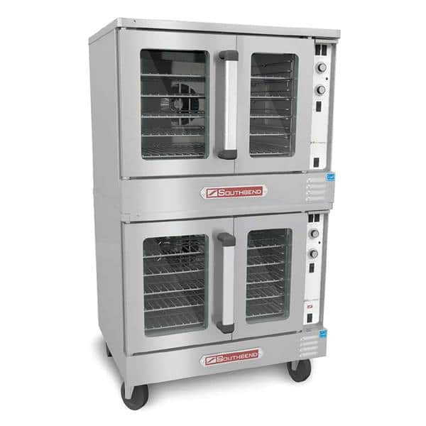 Southbend KLES/20SC Convection Oven